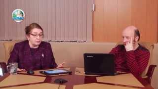 ИКТ в профессиональной деятельности педагога - лекция 2