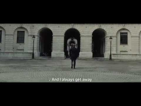 007:Spectre Writing on the Wall- Official MV- Engsub