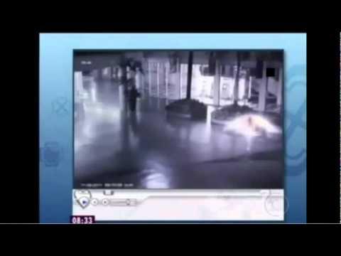 Rede Globo fala sobre suposto anjo que caiu na Indonésia. No programa da Ana Maria Braga