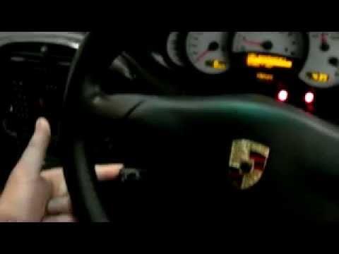 Porsche Miles To Kilometers