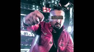 SSIO - SHISHABAR HIT (Vapefy Remix)