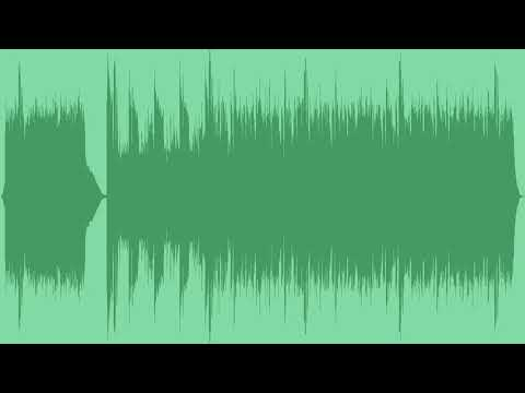 News Intro Royalty Free Stock Music