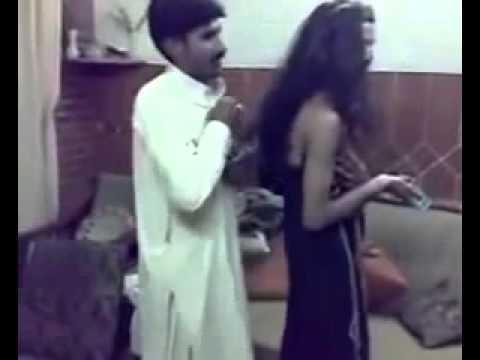 Pakistani boy xxx with baba g