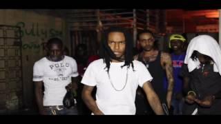 Jahvillani - Hundred Killaz [Official Music Video]