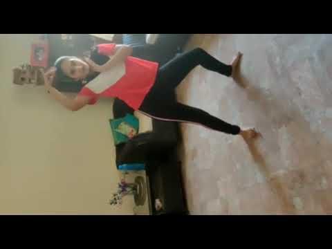 Dance Entry | Riddhi Kaul | Mumbai, India
