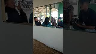Video bokep hp(7)