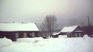 видео Новостройки в Новоивановском от 6.18 млн руб за квартиру от застройщика
