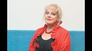 Как сложилась жизнь Любови Руденко! Двадцатилетний брак и роман с молодым оператором