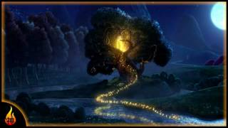 Beautiful Fantasy Music | Faerie