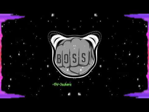 Nanggetha Boss Remix Official video