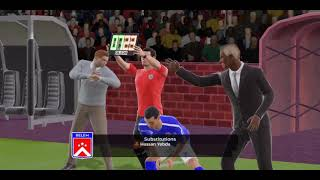 Japan Bus Vlog #6 | Dream League Soccer #6