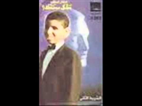 من غير ليه طاهر مصطفى Youtube