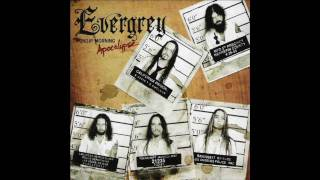 Watch Evergrey I Should video