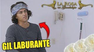 DE MILLONARIO A POBRE 😂💸  | Reaccionando a La Rosa de Guadalupe