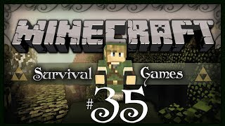 MCSG - Episode 35 - New Series?! Thumbnail
