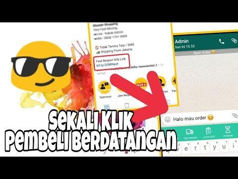 mudah!!!-cara-bikin-link-whatsapp-di-instagram