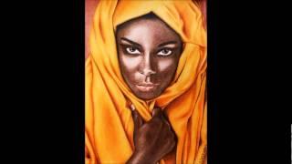 JOIAS DE AFRICA - Pan Tchoma Nha Fofo [2002]