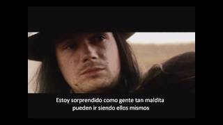 Sentenced - Ever-Frost (Subtitulo Español).wmv