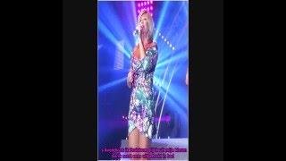 Lindsay - Blijf Je Dan De Hele Nacht Bij Mij (Ondertiteld)