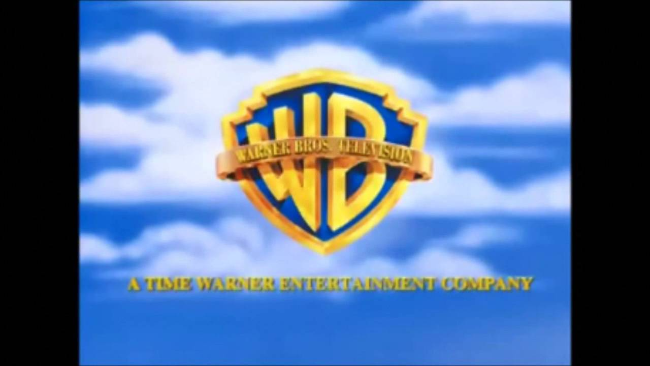 Warner Bros Pictures Intro Bloopers The Movie Part 9 By