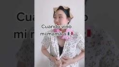 Chingu-amiga-Mi-mama-se-enoj-en-mexico-