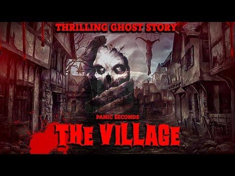 உலக வரைபடத்திலிருந்து மறைந்த பேய் கிராமம் ! The Sugisawa Village | Ghost Story