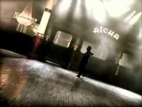 khaled  Aïcha -  1997 -