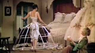 The Glass Slipper.wmv