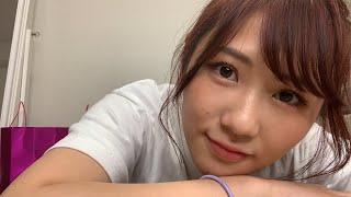 #西野未姫 #村重杏奈 #AKB48 #HKT48.