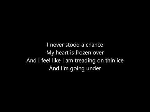 Bring Me The Horizon - Avalanche lyrics