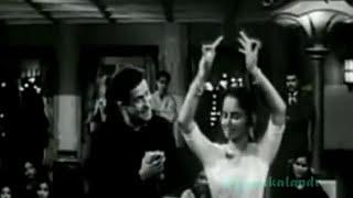 suno ji suno hamari bhi suno..Mukesh_Shailendra_Shankar Jakishan..a tribute