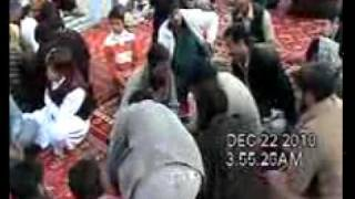 MUHARAM 2010-2011 DINGA PAKISTAN IN WAHID HUSSAIN HOME 2_clip0_mpeg4.mp4