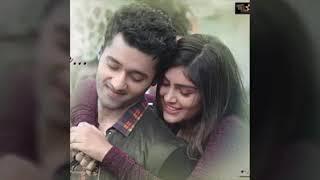 Tear fitoor  full song /sung by arjit singh
