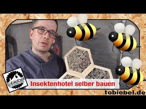 das-beste-insektenhotel?-insektenhotel-selber-bauen⎮wildbienenhotel-bauen⎮insektenschutz⎮wildbienen