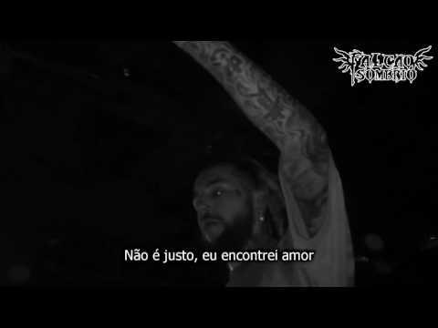 $UICIDEBOY$ - KILL YOURSELF (PART III) Legendado