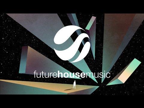 Sartek - Back To The Future (Original Mix)