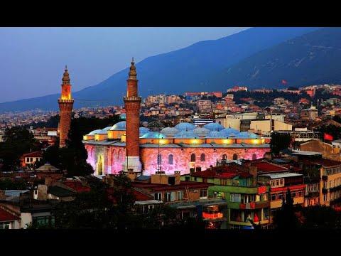 20 Eylül Bursa