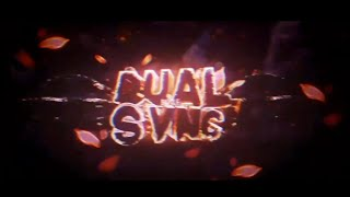 Dual Sync Battle ErenKronald Vs Wolvq. [FullAndroid] [CuteCutPro] /From Android =)