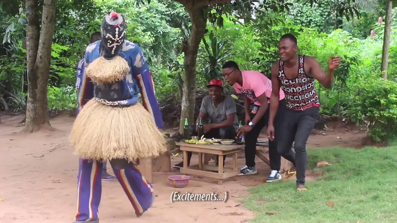 Download ICHAKA Episode 13