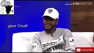 Pastor #Alph #Lukau #exposed CUTTING EDGE SABC1  12 march 2019