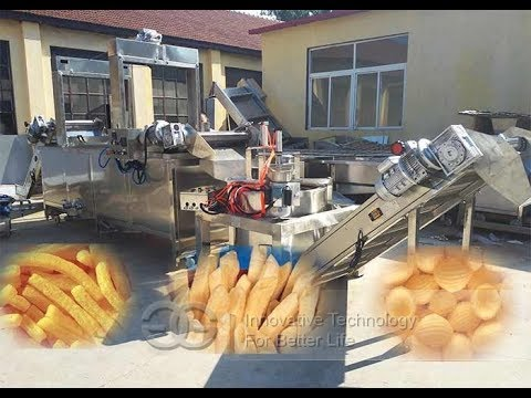 potato chips manufacturing unit in pakistan Pakistan potato chips, pakistan potato chips suppliers and manufacturers directory - source a large selection of potato chips products at potato chip machine ,potato chips making machine ,poker chips from pakistan alibabacom.
