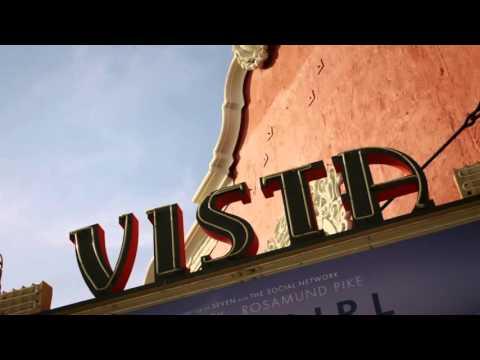 Discover LA: Los Feliz