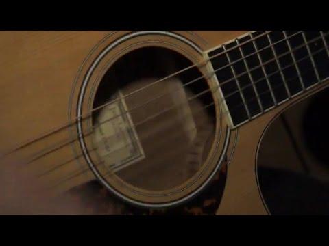 "Hanukkah Music | חנוכה מוסיקה -""One Jug of Oil"" by Brian Wartell"