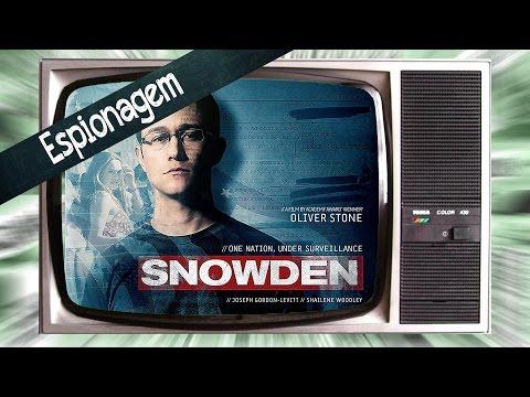 snowden-|-espionagem-|-cinema-e-história