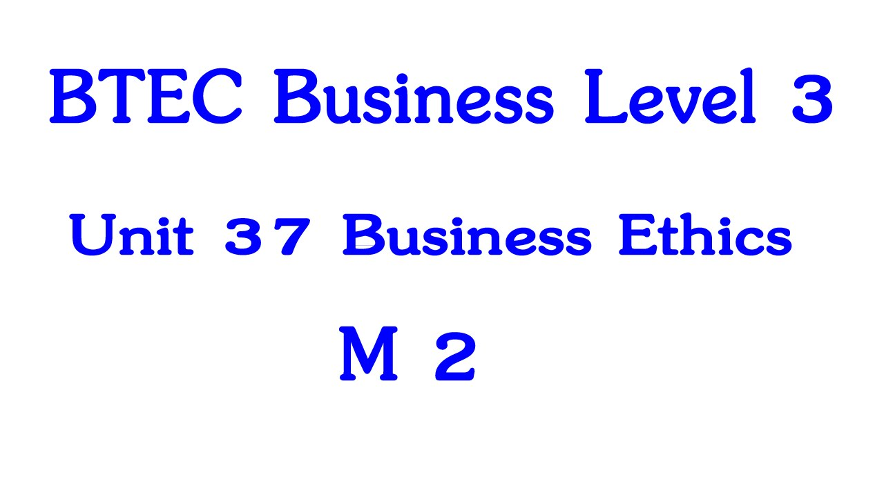 "btec l3 unit 3 p2 Essay on m1 unit 4 btec l3 essay on m1 unit 4 btec l3 submitted by patsyankrah words: 1420 unit 4 p2 essay unit 2 crib sheet (""tick list"") for p1."