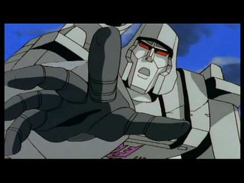 prime-vs-megatron-animation-movie-super-clearest-hd-clear-video-transformers