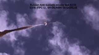 «حرب الفضاء».. الجيل القادم من الحروب - ساسة بوست