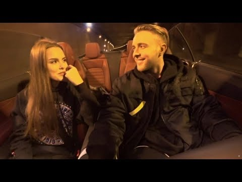 Егор Крид и Дарья Клюкина - что скажет мама   ХОЛОСТЯК 6