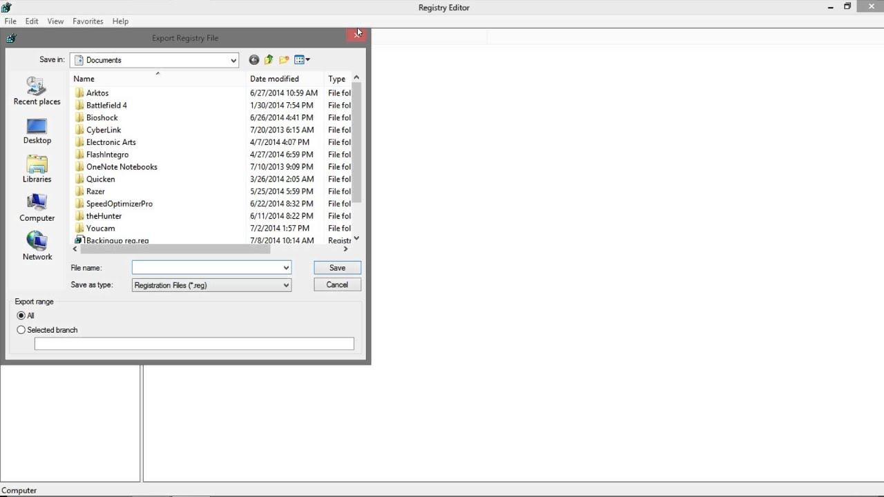 download origin for windows 7 ultimate
