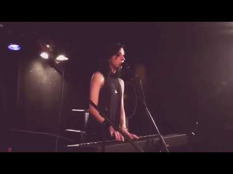 Christina Grimmie ~ Can't Help Falling In Love ~ Live Cover